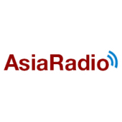 Asiaradio (0)