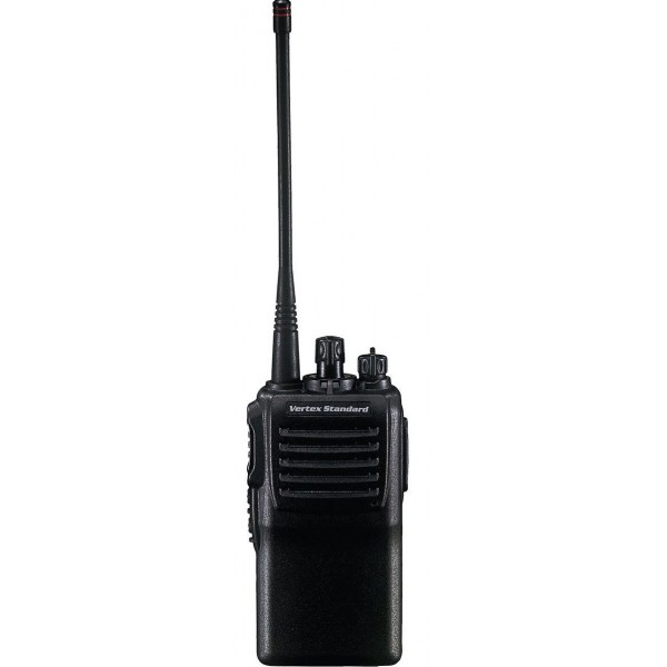Vertex VX-231 Portable Transceiver
