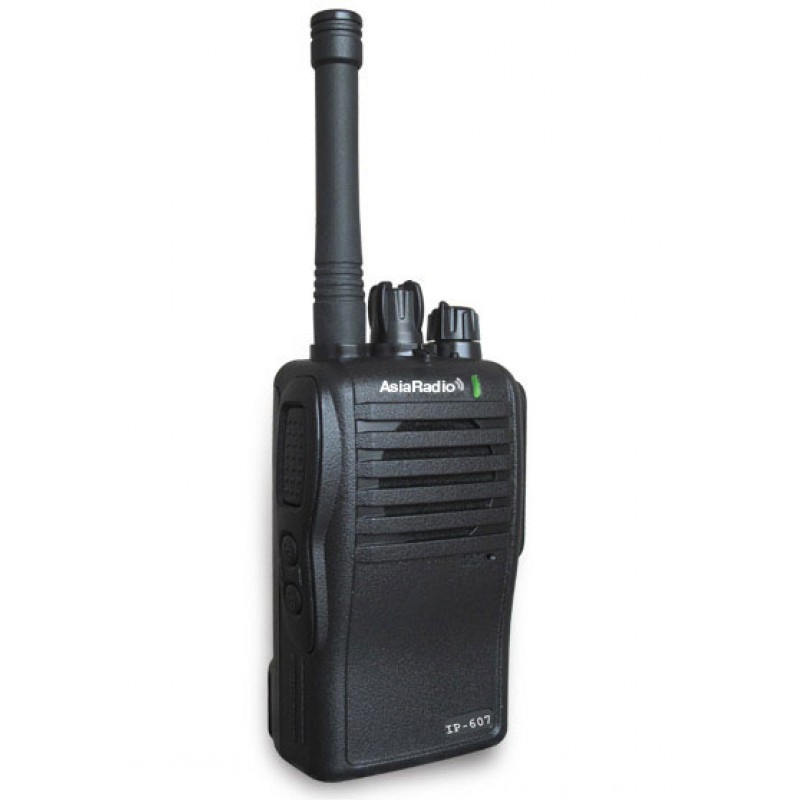 Motorola Pmln4216 For Gp340 moreover Peltor Bluetooth Passive  ms Ear Defenders also AsiaRadio IP 607 in addition Msa Sordin 75332 Msa Sordin Supreme Mil Cc further Motorola Cp200d  mercial Series Two Way Radio. on two way radios earpieces for