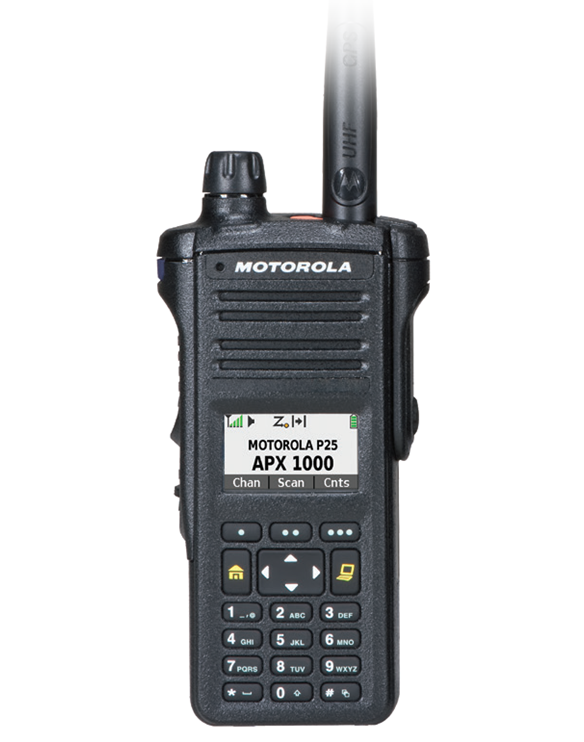 Motorola Solutions Mototrboa Radio Mobile Numarique Dm2600 productid 494 Products details together with Ic F8101 moreover Vp1 further Motorola Analog Professional Portable Radio GP344 productID 165 Products details further Yaesu Ftdx1200. on two way radios hf