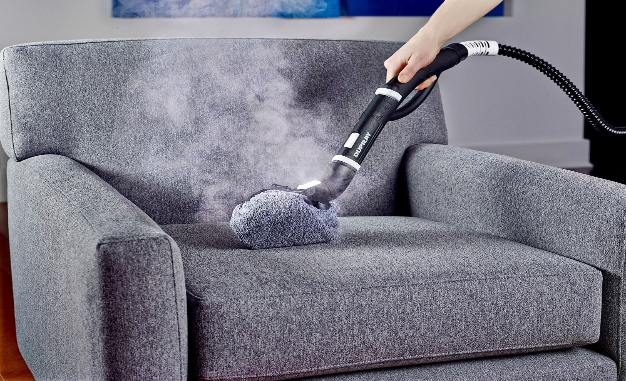 How to perform upholstery cleaning successfully? Tips and tricks you should  know - World of Fashion & Technology