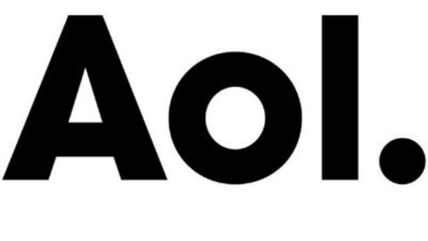 AOL Registration, Login, & How to Delete AOL Account? :-